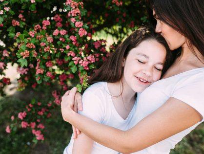 L'Empatia: l'arte di connettersi con gli altri