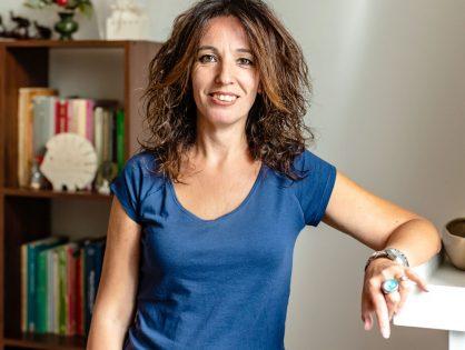 Barbara Vecchioni
