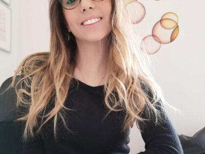 Martina D'Ignazio