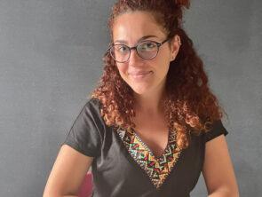 Ilaria Neri
