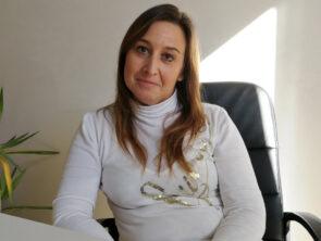 Piera Salvatori